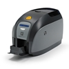 Picture of Zebra zxp1/series 1 (plastkortprinter) USB 4.389,- ekskl. moms