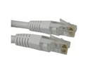 Picture of 15 meter ethernet kabel/netværkskabel/patch RJ 45
