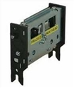 Picture of Pronto printhead assembly FG/3649-0160