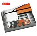 Picture of Vario IT (franking machine) 5.995,- excl. tax